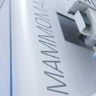 digitale-Mammogtraphie-klein